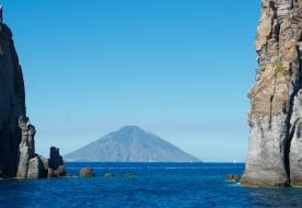 Sizilien Pauschalreise -