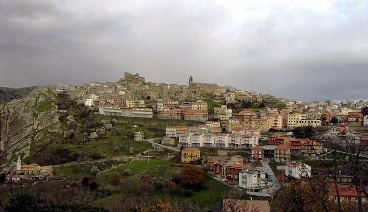 Exkursionen Sizilien - Abenteuerurlaub