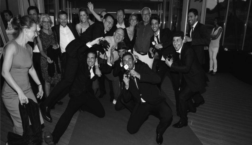 party aziendale  -