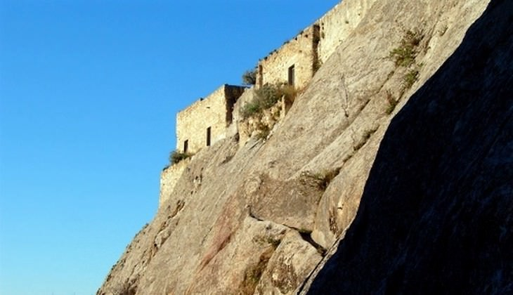 Sizilien Fahrradverleih - Sizilien Fahrradurlaub