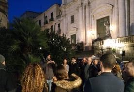 Catania besuchen