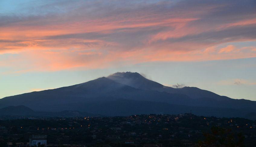 günstige Ferien nach Sizilien -