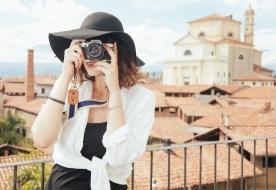 Urlaubspakete Sizilien
