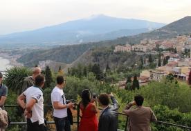 Last Minute Urlaub auf Sizilien -
