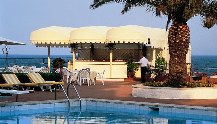 Urlaub Relax Sizilien Orte zum Relaxen Sizilien Spa Sizilien Catania Ätna