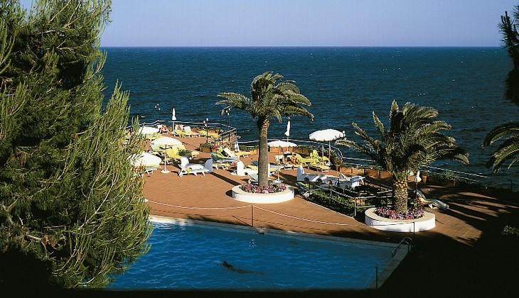 Urlaub Relax Sizilien - Orte zum Relaxen Sizilien