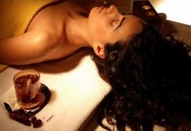 Wellnesstour Catania - Hotel Spa Sizilien