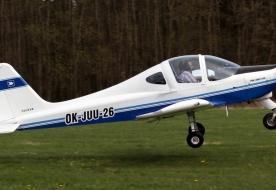 Ultraleichtflug Sizilien Verleih Privatflugzeug Erfahrung im Flugzeug Ätna