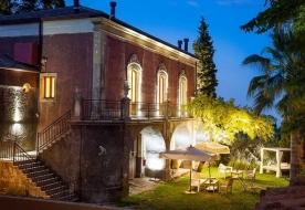 Wellnessaufenthalt Sizilien  - Wellnessaufenthalt Catania
