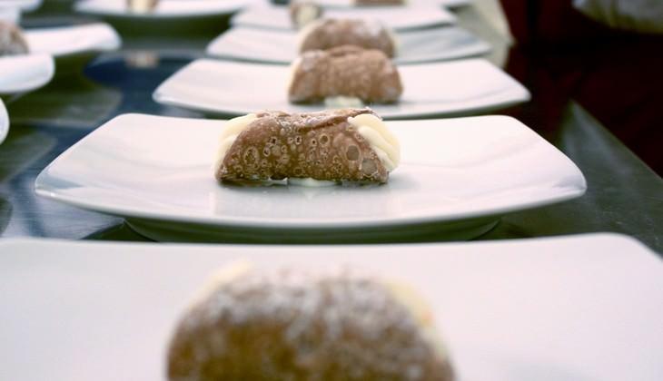 Kochkurse Catania - Kulinarische Schule