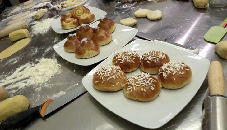 Kochschule Urlaub in Sizilien - Kochkurs Catania