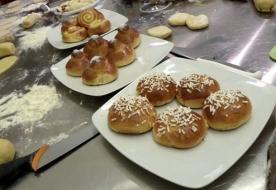 Kochkurse Catania - Kochen Sizilien