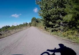Fahrrad mieten in Sizilien - Sizilien Fahrradstrecken