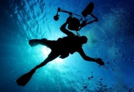 Diving Kurse - Wassertiefen Sizilien