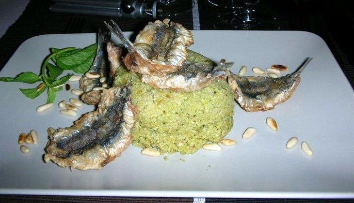 Besuche Syrakus - Kochkurse Sizilien