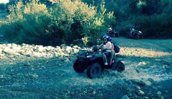 Cefalù besichtigen - Geschenkideen Sport Sizilien