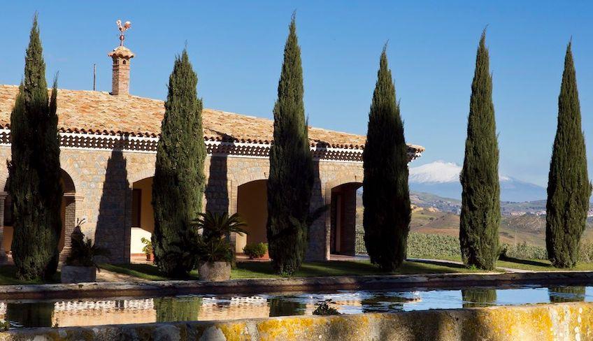 die besten Weinkeller Siziliens Zibibbo Wein Sizilien Weinkauf Sizilien Relax