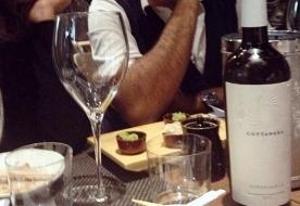 offene Weinkeller Sizilien - Erfahrungen im Weinkeller Sizilien