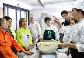 Besuche Messina - Typisch sizilianische Zweite Gänge