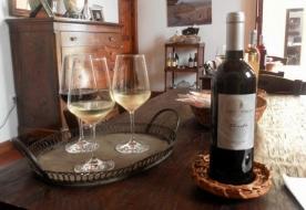Menü Verkostung - Angebote Wein Sizilien
