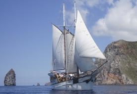 Bootsurlaub Urlaub in Sizilien - Segelurlaub