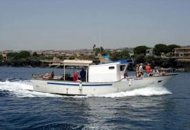 Tecniche di pesca - pescare a Catania