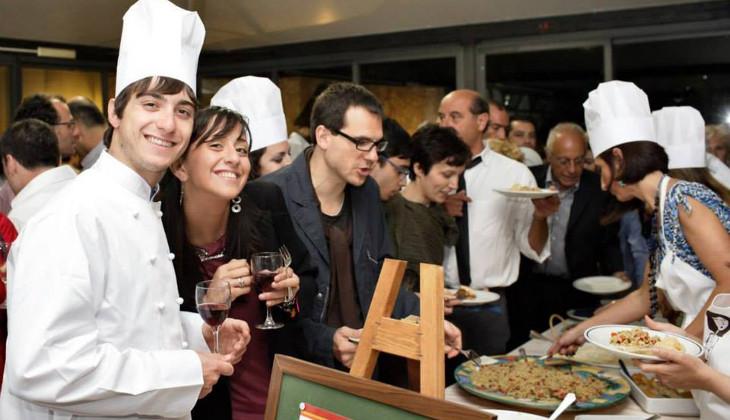 Kochschule Urlaub in Sizilien - Besuche Messina