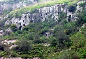 Archäologische Rundgänge - Weltkulturerbe