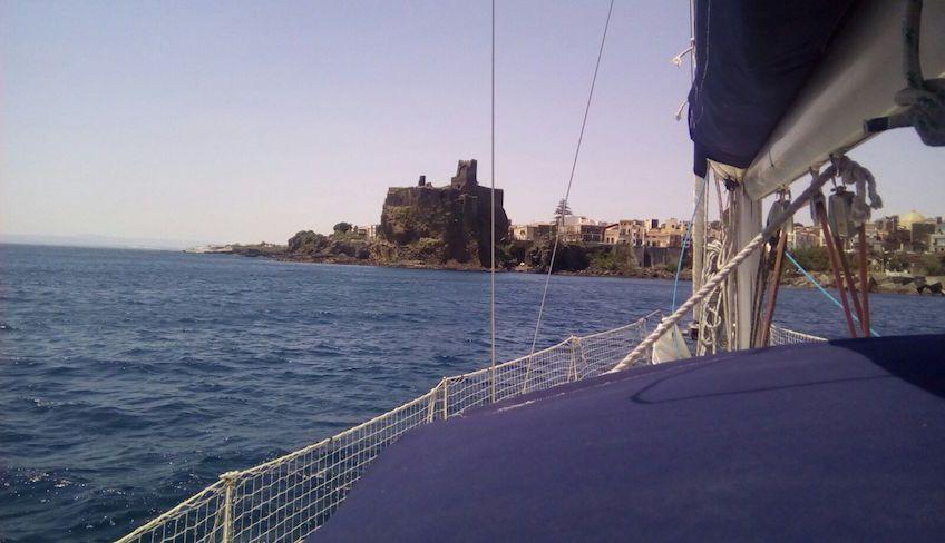 Tagestrip von Catania aus - Dinge, die man in Catania tun sollte