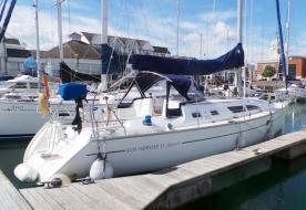 Urlaub auf dem Boot Urlaub in Sizilien - Besuche Taormina