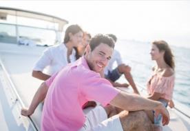 Urlaub auf dem Schiff, Urlaub in Sizilien - Cruise zu den Ägadischen Inseln
