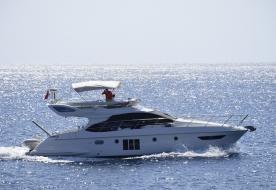 Bootsurlaub Urlaub in Sizilien - Kreuzfahrt zu den Ägadischen Inseln