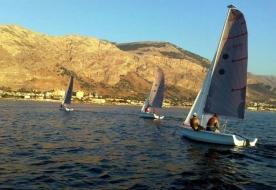 Verleih Segelboot Charter Segelboot Sizilien Urlaub Segelboot Sizilien