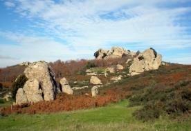 Urlaub in der Natur Siziliens - Nebrodi Park