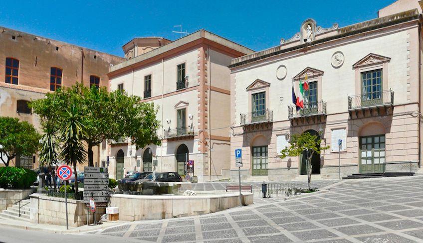 Palermo Tour - Tour durch Sizilien