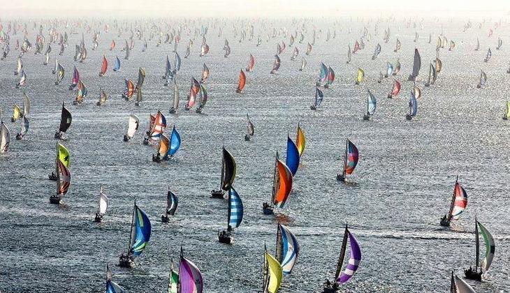 Kitesurf Urlaub Windsurf Urlaub Kitesurf Paket Sizilien