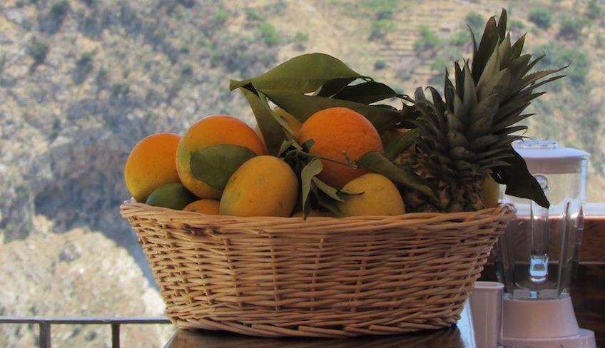 Wochenende Taormina - Romantisches Wochenende Taormina