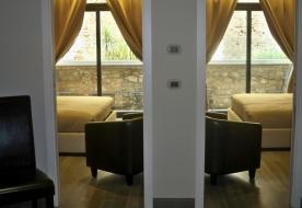 Romantisches Wochenende Sizilien Wellnesshotel Luxusaufenthalt Taormina Taormina