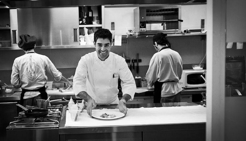 Kochkurse in Sizilien -