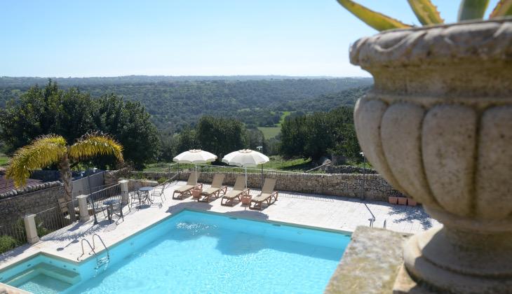 Hotels in Ragusa beste Orte, um in Sizilien zu übernachten