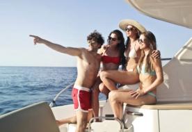 Fahrt Palermo - Urlaubsangebot