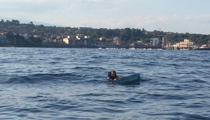 Wakeboard - Wassersport