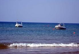 Tagesboote kurzer Bootstrip Sommerspaß Ragusa
