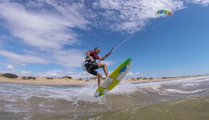 Sport & Abenteuerurlaub in Sizilien - Besuche Ragusa