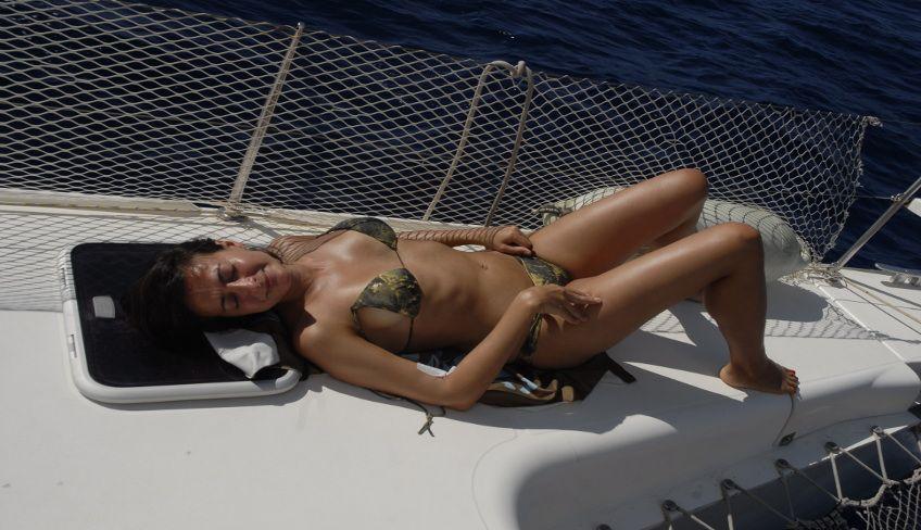 Yachtverleih - Luxusangebote