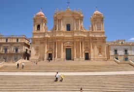 Ausflüge ab Palermo