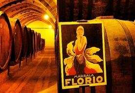 Palermo nach Marsala -
