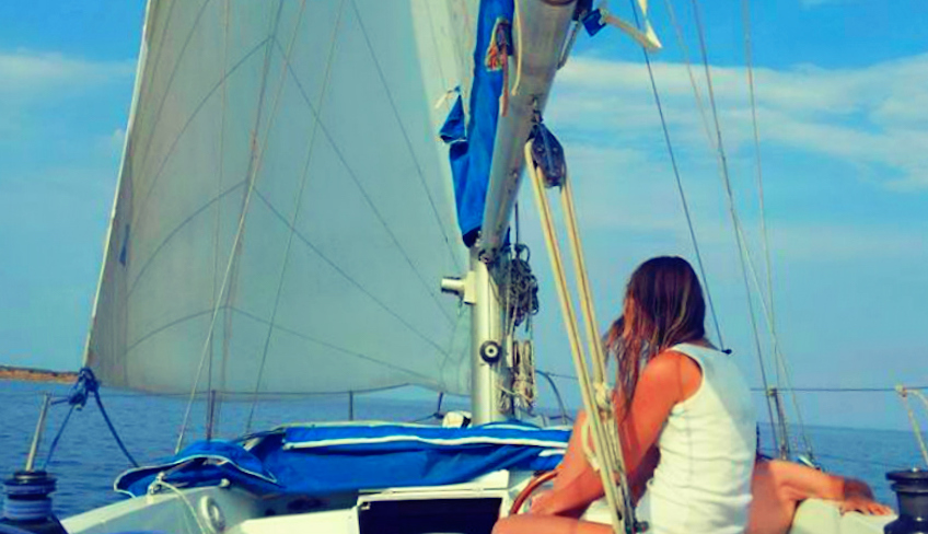 Syrakus Tour Dinge die man in Syrakus tun sollte Urlaub