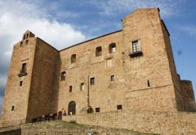 Palermo und Umgebung - Sehenswürdigkeiten Cefalù