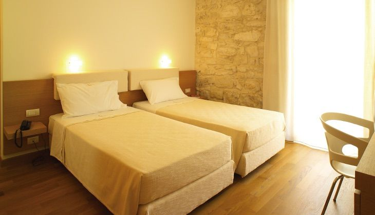 Wellness-Center Ragusa - Wellness-Center Ragusa Angebote